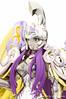 [Imagens] Saint Cloth Myth - Athena Kamui 11392596516_53befd5055_t