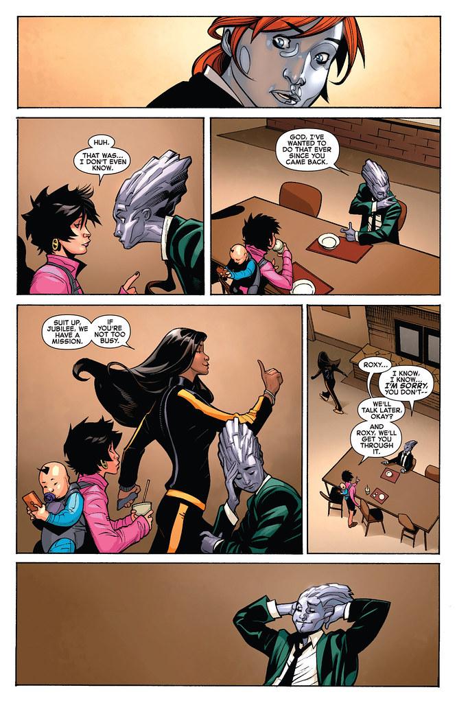 X-Men-v4-008-(2014)-(Digital)-(Nahga-Empire)-20