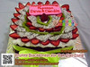CintaCakery_Fruitty Blackforest for Pak Siao Lung_7668