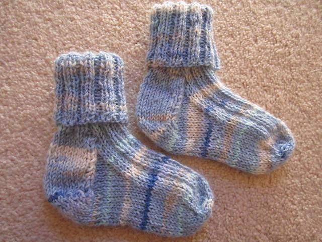 Cozy toes no (1)