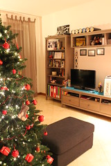 Natale 2013 (1)