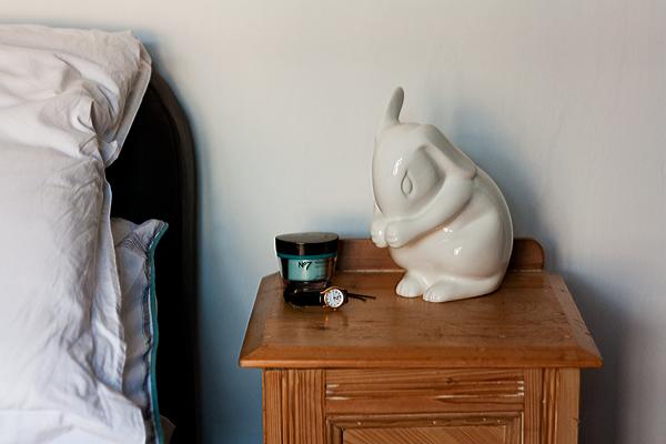 bunny-lamp