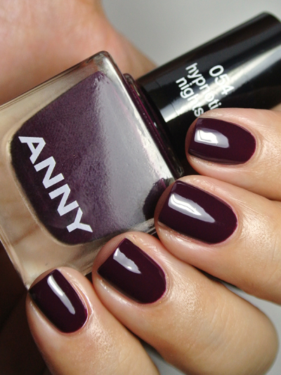 anny72