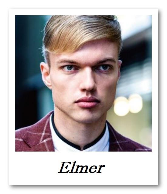ACTIVA_Elmer