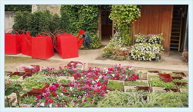 paris jardin catherine laboure 2013 09 explore brigitte r flickr photo sharing. Black Bedroom Furniture Sets. Home Design Ideas