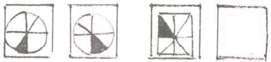 NTSE - Stage I - MAT - Q78