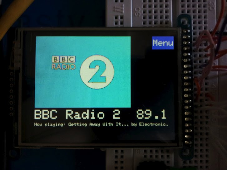 bbcr2