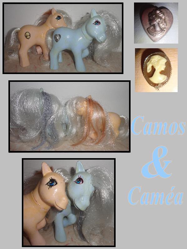 Les customs de dywenn - Page 11 12102619806_06fa4abee9_c