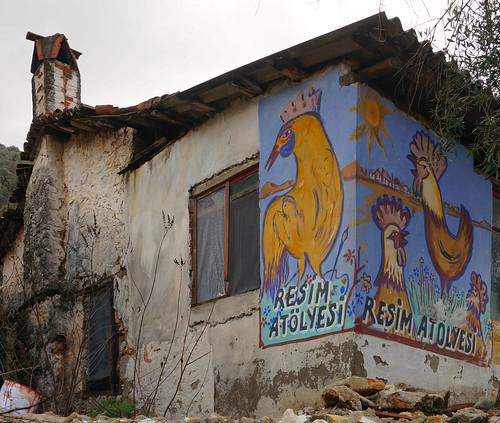 Akyaka, Turkey-106.jpg