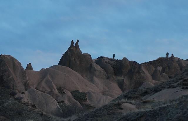 from Istanbul to Cappadocia, Turkey-168.jpg