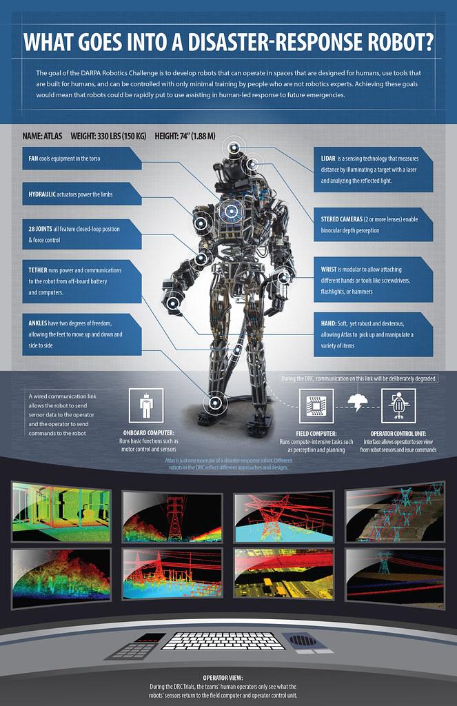 Anatomy-Robot-v2