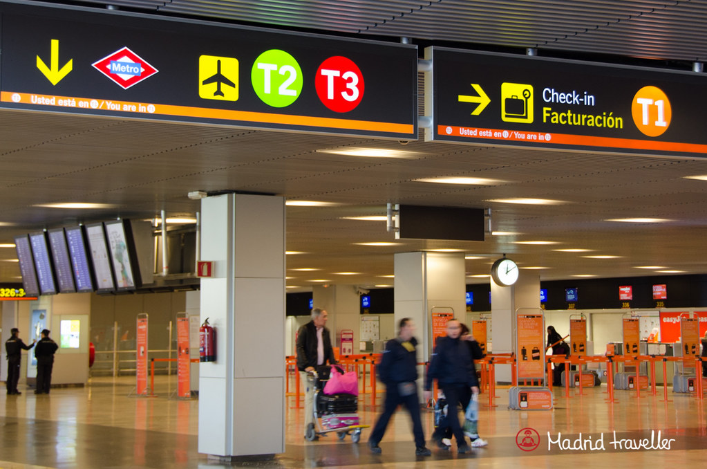 Spain: Travel Visa Frenquently Asked Questions