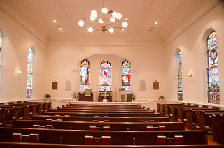 Ebenezer Lutheran Church-014