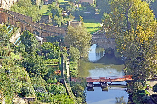 Luxembourg-5118 - Valley View