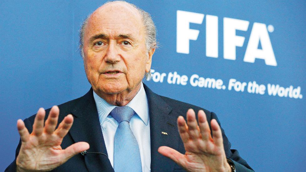 140308_FIFA_SUI_Sepp_Blatter_HD