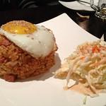 kimchi_fried_rice