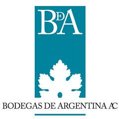 BDAAC