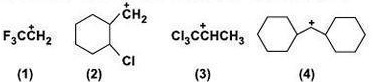 NSO - Class 11 Engineering - Chemistry - Q25