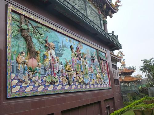 TW14-Taipei-Guandu Temple (34)
