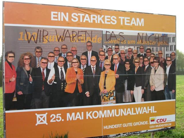 20140403_CDU-Wahlplakat_002