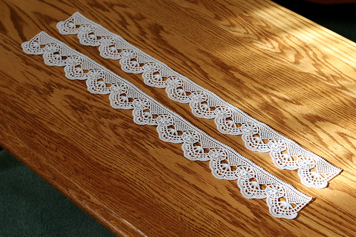Basket-Lace-Edging-5