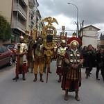 Romanos Úbeda en Alcaudete (84)