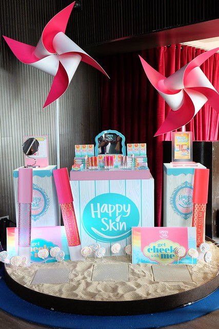 happy-skin-summer-collection-launch