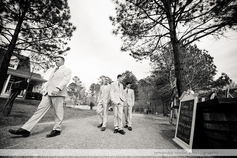 weddingBracyGreshamBlog-14