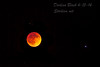 Lunar-Eclipse-41414_0396-1