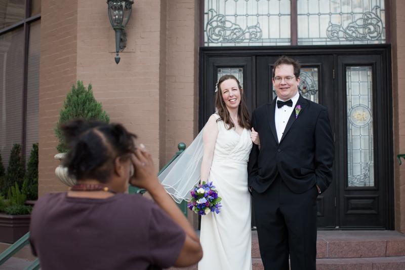 Alison Josh Driskill Wedding Austin-0019