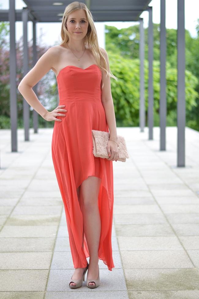 Outfit Abiballkleid Vokuhila (1)