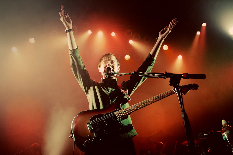 Bombay_Bicycle_Club_03
