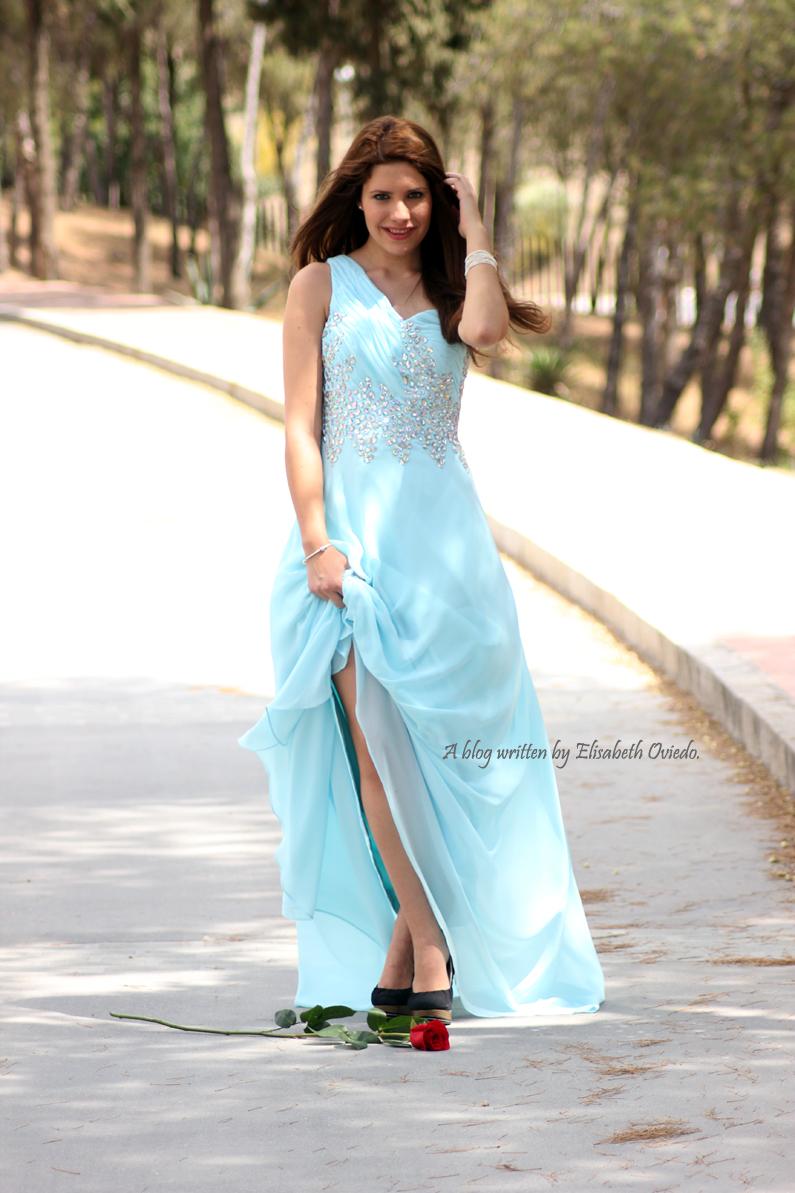 sorteo-vestido-agumarina-largo-vesania-moda---HEELSANDROSES-(5)