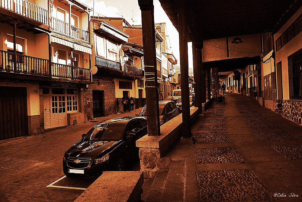 Extremadura_Caceres_Cabezuela del Valle (10)