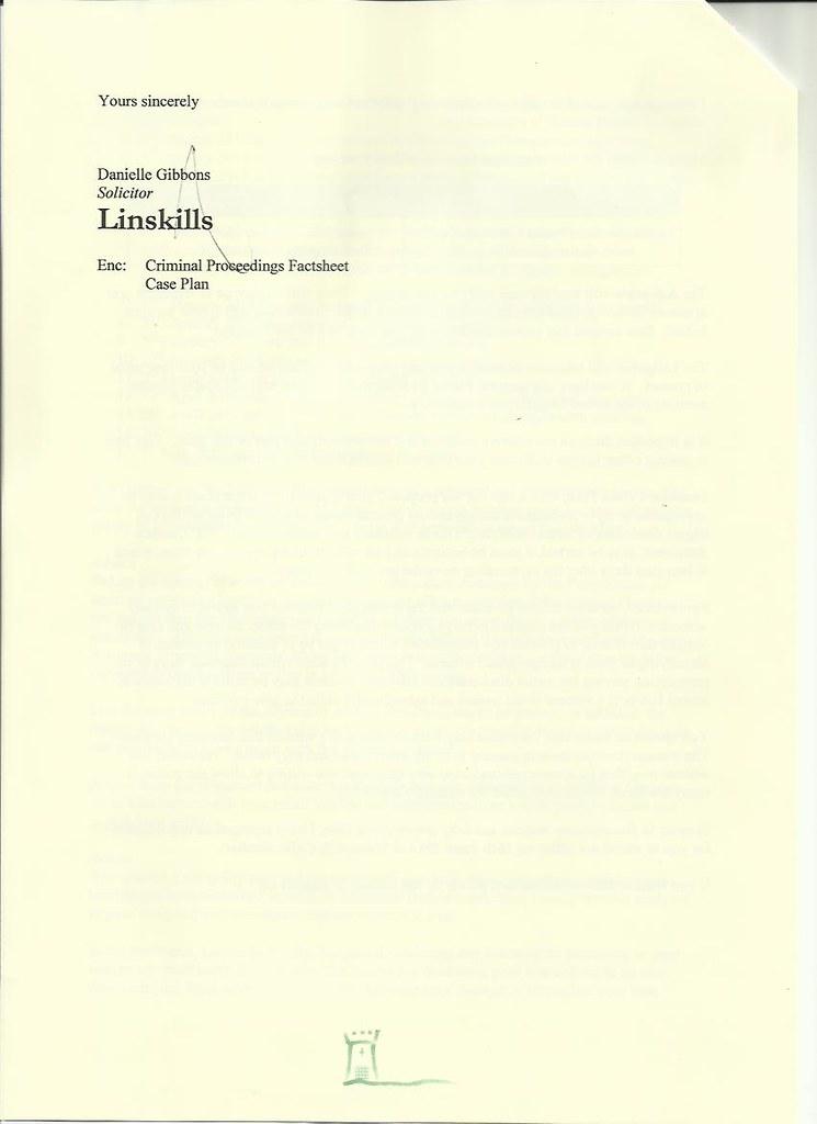 linskills 4