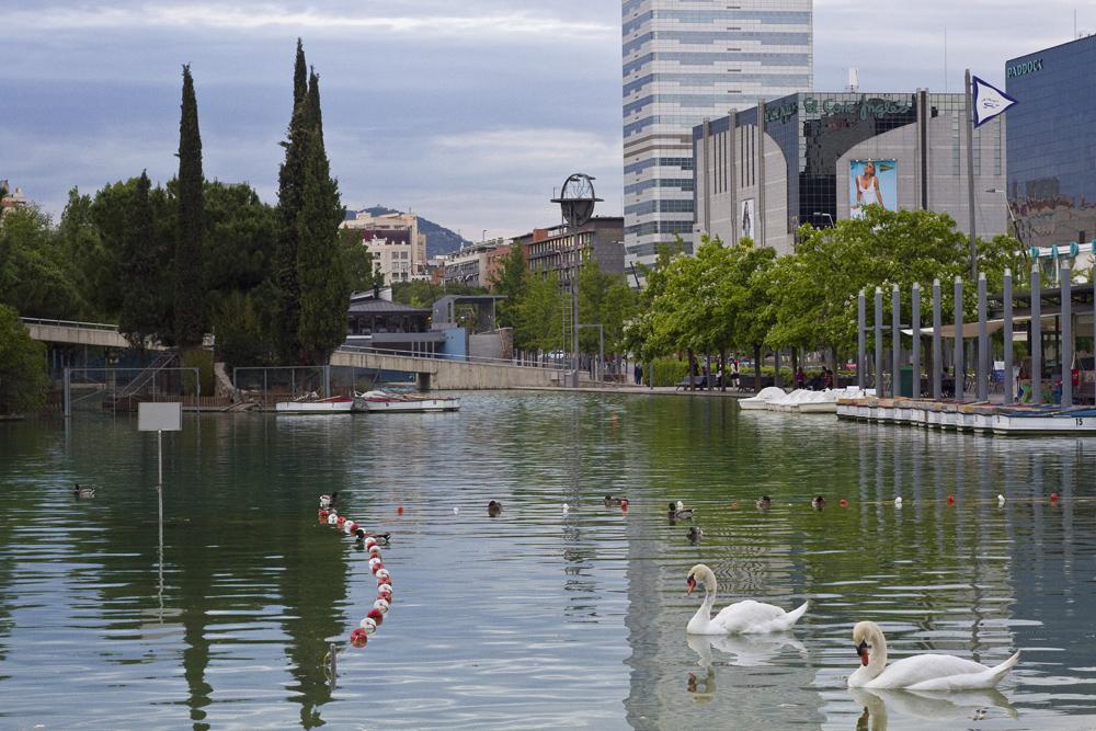sitio fecha tantra cerca de Sabadell