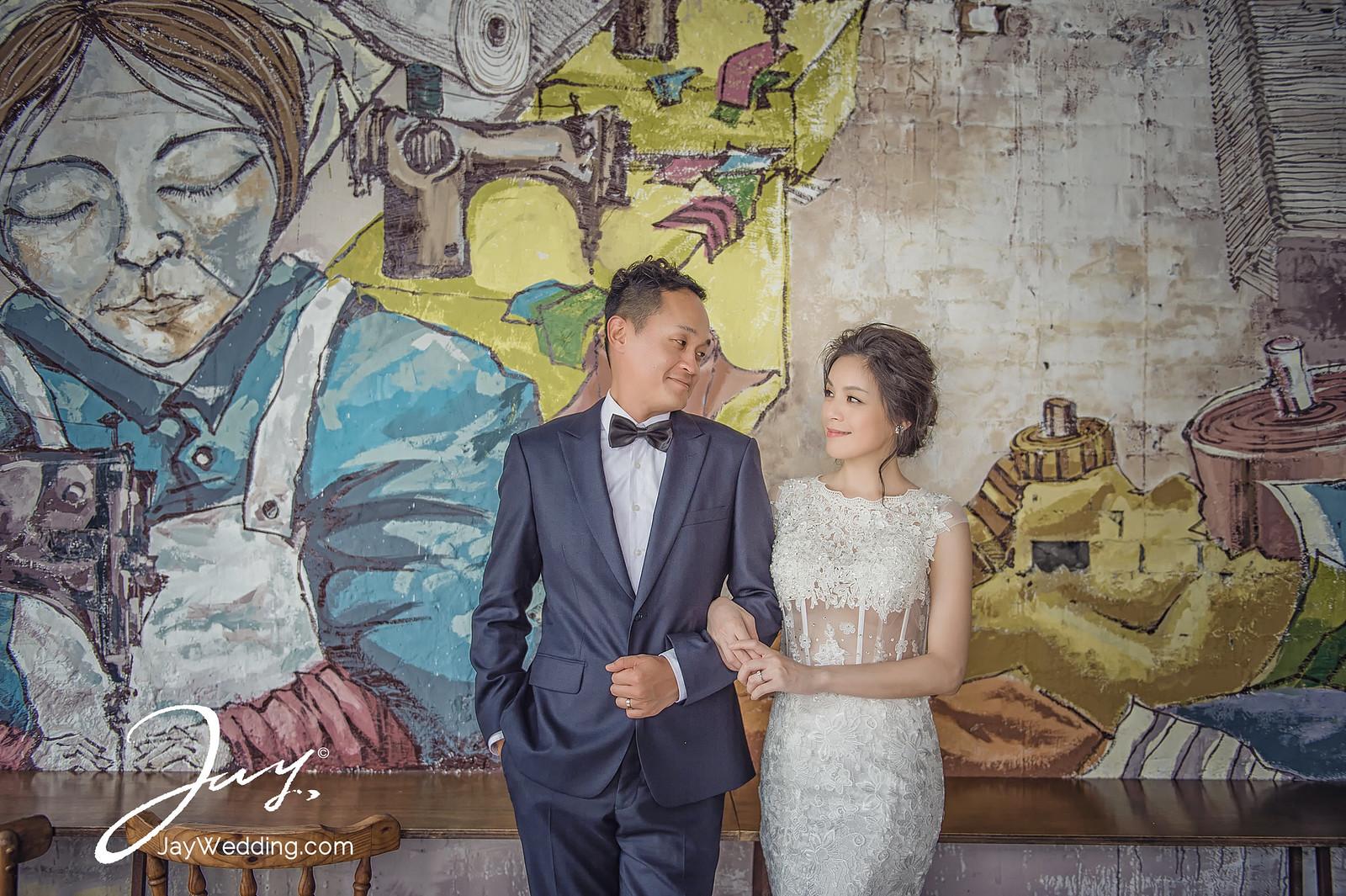 婚紗,婚攝,京都,大阪,食尚曼谷,海外婚紗,自助婚紗,自主婚紗,婚攝A-Jay,婚攝阿杰,jay hsieh,JAY_3670