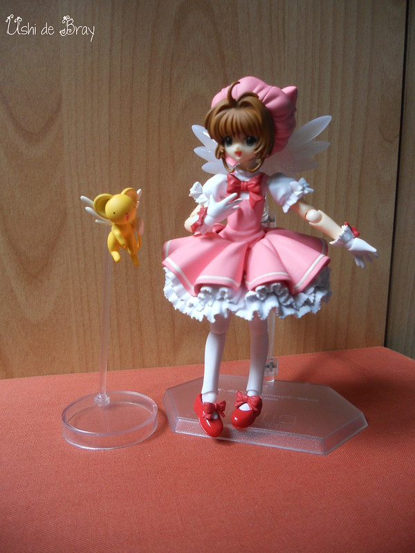 Vos goodies Card Captor Sakura - Page 2 19734353169_2ff5e0f3f8_c
