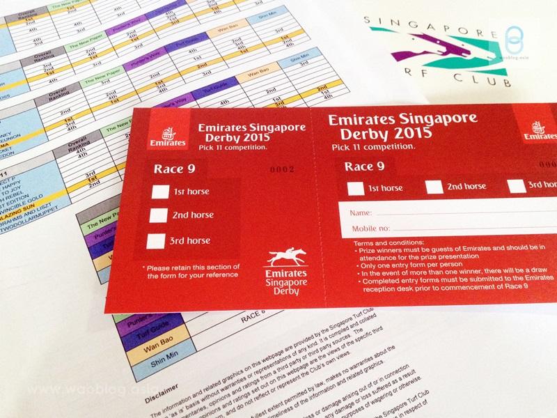 Infotainment_005_event_eimrates_SG_Derby 2015