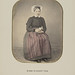 Small photo of A married woman from Sogndal in Sogn