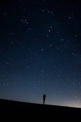 PhotographingStars