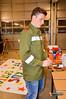2016.02.10 - Vorbereitungen für Faschingsumzug-14.jpg
