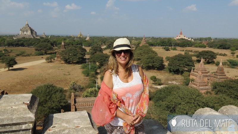 Bagan Myanmar (18)