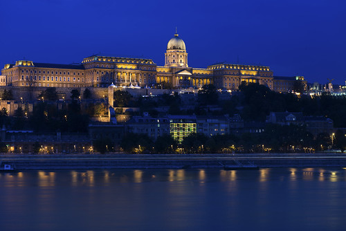 Budapest_001