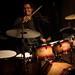 ciclo arsenal música_ sandrão_ 01 06 13 (8) (Large)
