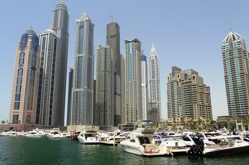 Dubai the ultimate luxury destination amateur traveler for Dubai luxury places