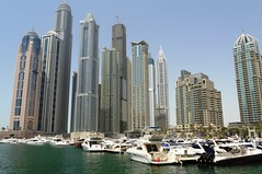 Sky And Sea Adventure Dubai