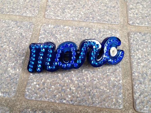 Confetti_marc_1