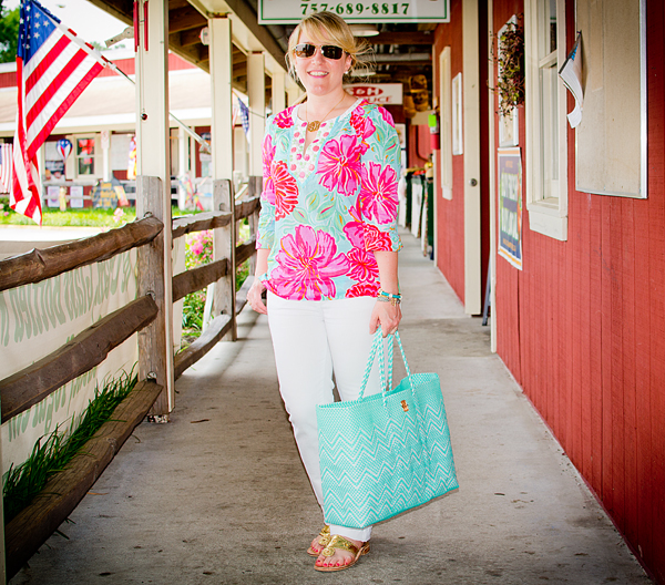 Lilly Pulitzer Joie_001
