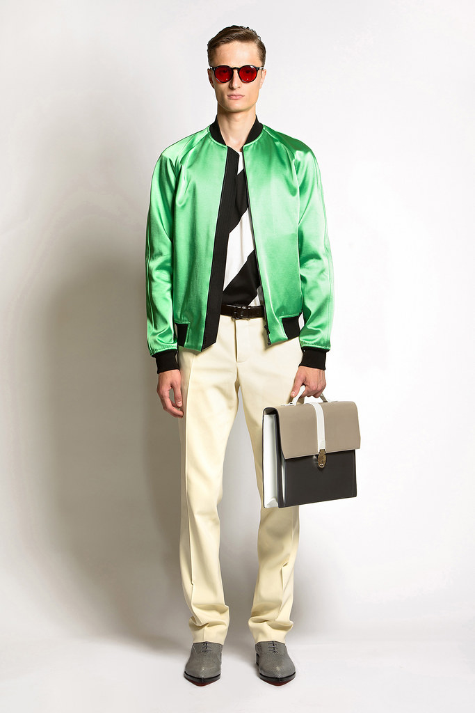 SS14 London Jonathan Saunders039_Almantas Petkunas(fashionising.com)